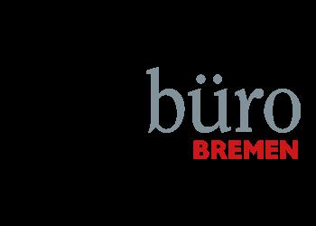 Textbüro Logo