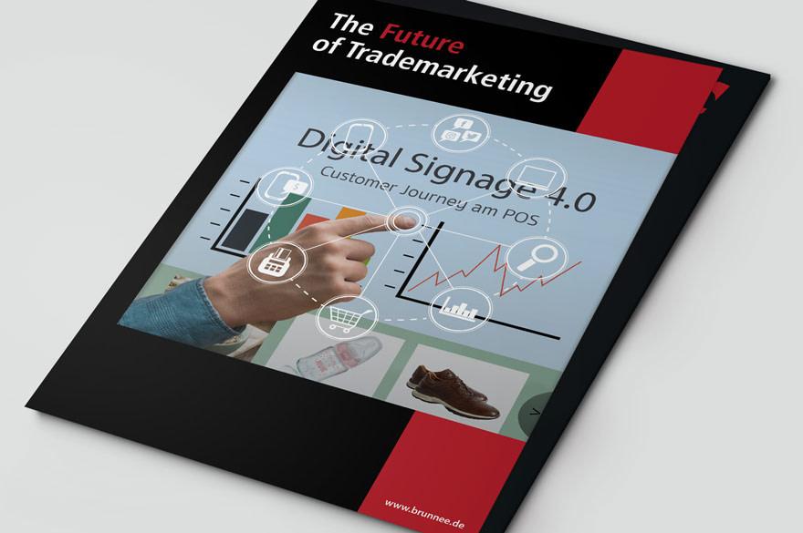 Digital Signage erfolgreich einsetzen download