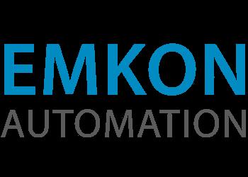 emkon Logo