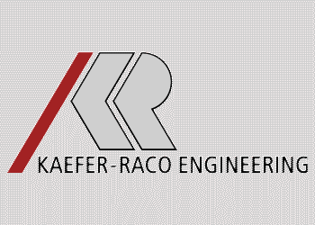 Kaefer Logo