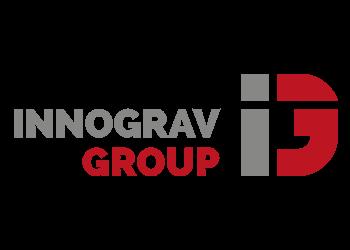 Innograv Logo