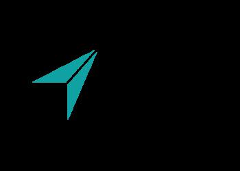 E.I.S. Logo