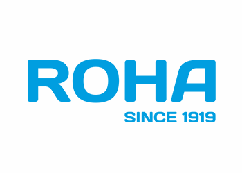 Roha Logo