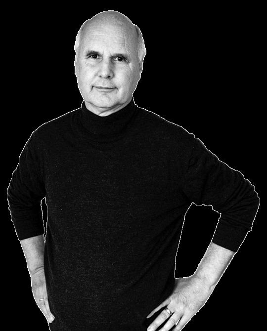 Foto Volker Engelke für Website von Brunnée Marketing