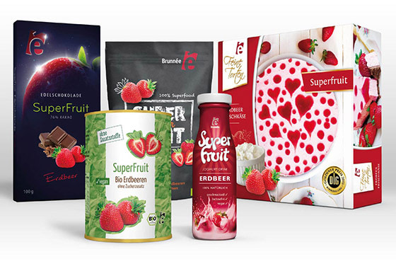 Foodmarketing Download