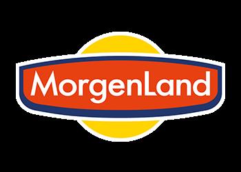 Morgenland Logo