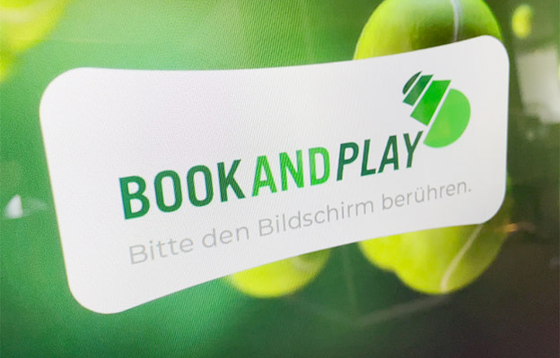 bookandplay