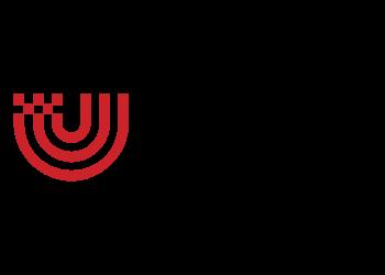 Uni Bremen Logo