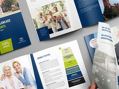 Print Hesse + Partner