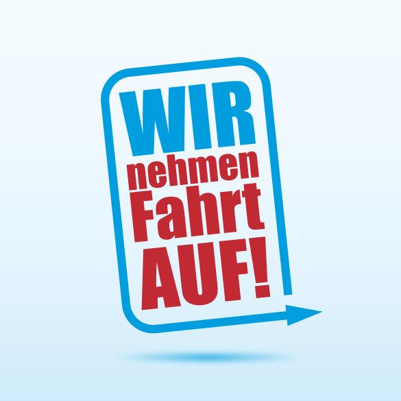 Aktions-Logo