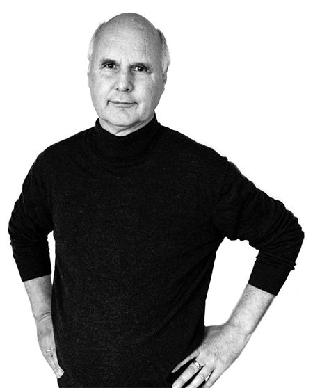 Volker Engelke