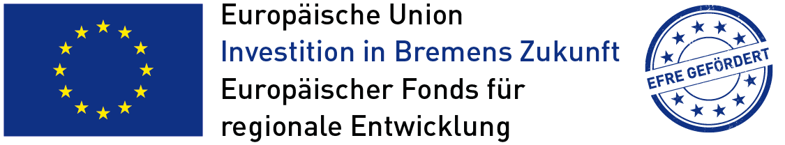 EFRE Bremen